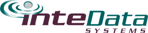 Intedata Systems Logo